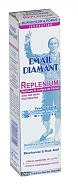 Email Diamant Replenium 75 ml